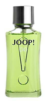 Joop Go For Men Eau De Toilette Spray