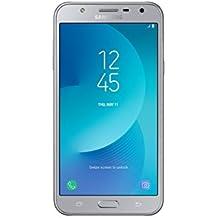 Samsung Galaxy J7 Core Dual Sim 16GB SIM-Free 4G LTE Smartphone - White Gold ( SM-G701F/DS )
