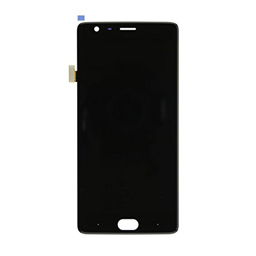 Original Lenovo Vibe K4 Note LCD Display With Touch Screen Digitizer.