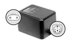 behringer-000-ant-power-supply