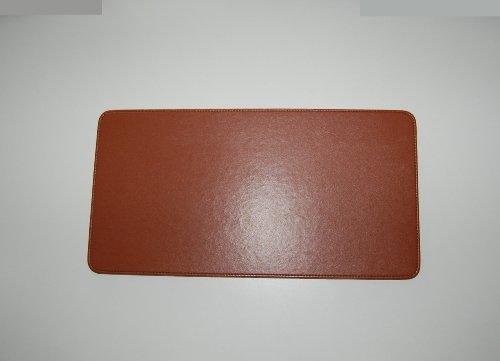 Preisvergleich Produktbild Taschen Einlegeboden - Base Shaper - Taschenböden - Stabilisierungsböden für Taschen (30-17, Braun)