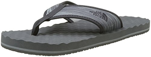 The North Face M Basecamp Flipflop, Chaussures de Plage Et Piscine Homme