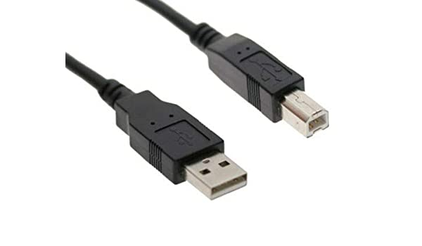 USB cable for Epson SURECOLOR S50670