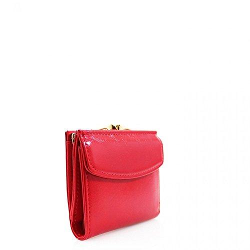 LeahWard® Damen Geldbörsen Brieftasche Für Sie Tier Drucken Kupplung Geldbörsen Münze Tasche (CAMEL Mini Brieftasche Schreiben Sie die erste Bewertung zu diesem Produkt) CAMEL Mini Brieftasche Schreiben Sie die erste Bewertung zu diesem Produkt