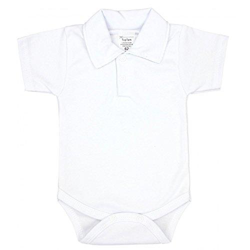 Säugling Baby Jungen Krawatte Gentleman Romper Smoking Shirt Trägerhosen Outfit