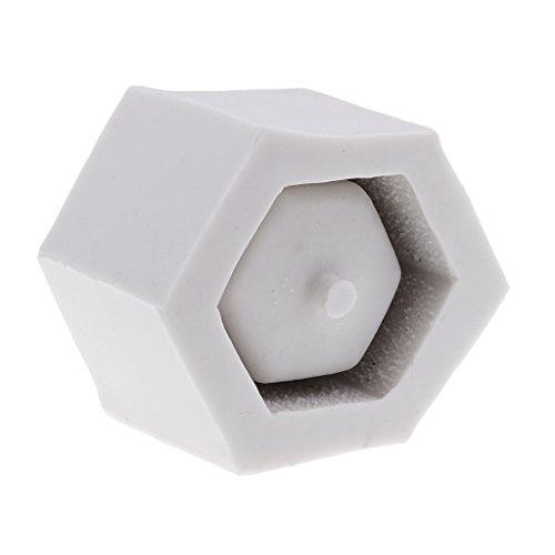 HeadLOOP /Écharpe tube multifonction en microfibre couleurs vari/ées