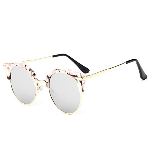 z-p-classic-wayfarer-grils-bright-color-film-round-lens-reflective-uv400-sunglasses-56mm