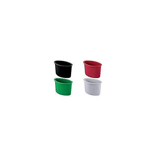 Zwingo Z11310 Corbeille à papier bébé Vert 13/20/24 l