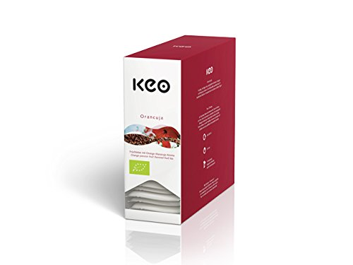 KEO-Tee-ORANCUJA-BIO-15-Teachamps-im-Aromakuvert-DE-KO-006