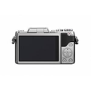 Panasonic-DMC-GF7KEG-S-Lumix-Systemkamera-mit-12-32-mm-Objektiv