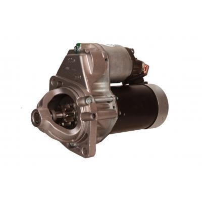 Preisvergleich Produktbild Startmotor LRS02311 LRS2311 A1661510101 D6RA183 D6RAD183