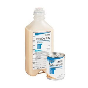 two-cal-hn-729-case-of-24-24-each-by-ross-home-care-