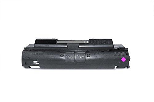 Hp C4193a Toner Kompatibel (Kompatibel für HP Color LaserJet 4500 Toner Magenta - C4193A - Für ca. 6000 Seiten (5% Deckung))