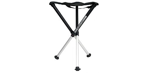 Walkstool Comfort 65