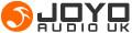 JOYO Audio UK - Guitar Effects