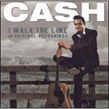 I Walk the Line: 25 Greatest H