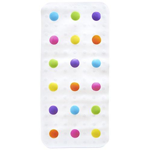 Munchkin - Dandy Dots Badematte