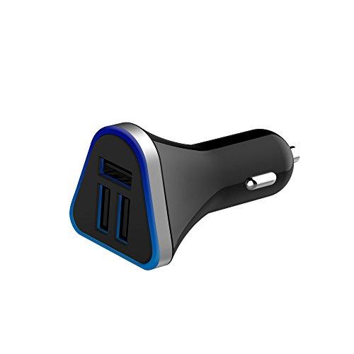gizmovine-chargeur-de-voiture-255w-51a-trois-usb-ports-allume-cigare-pour-iphone-se-6-6s-ipad-ipad-m