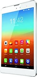 D-Link D100 16 GB 7.85 inch with Wi-Fi+3G Tablet��(Pearl White)