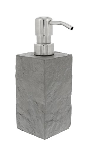 mycrystle-piedra-dispensador-de-jabon-series-kitchen-countertop-bano-fregadero-liquido-y-espuma-bomb