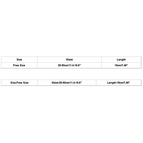 Briskorry Tangas Spitze Unterhosen Damen Sexy Unterwäsche Frauen Erotisch Slip Briefs String Reizunterwäsche Nachtwäsche Nachthemd Sleepwear Nachthemden Shaper Panty Taillenslip - 4