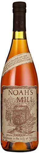 Noah's Mill Whiskey Bourbon (1 x 0.7 l)