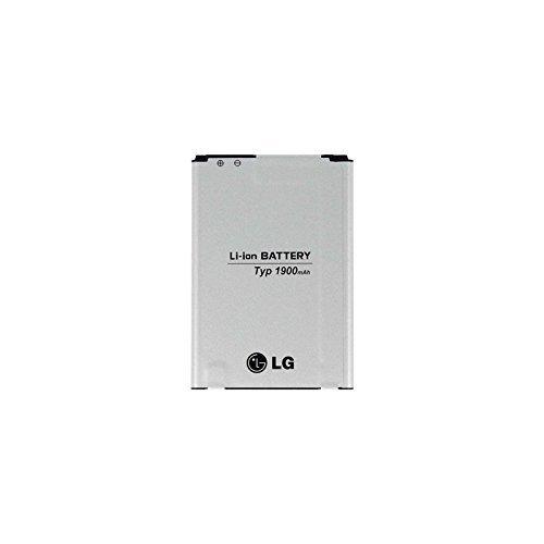 Batería BL-41ZH LG la D290 FINO