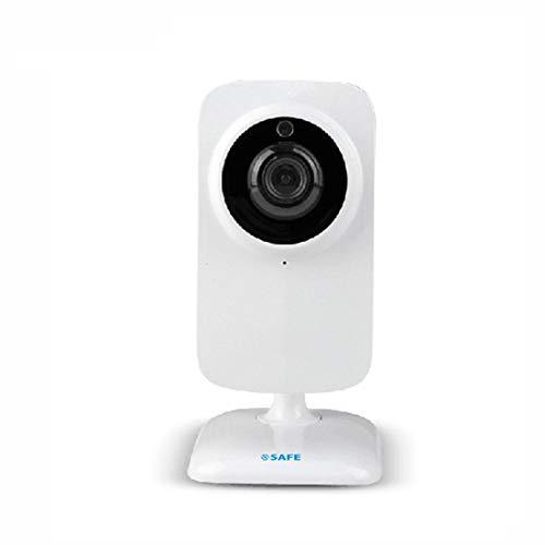 amera WiFi HD-Netzwerk zu Hause Innennachtsicht ipcamera-Karte Maschine ()