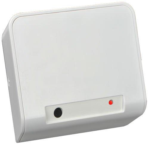 Bosch Radion rilevatore rottura vetro