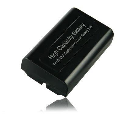 batteria-en-el1-enel1-per-nikon-coolpix-4300-4500-5000-5400-5700-8700-775-880-885-995-e880-np-800-np