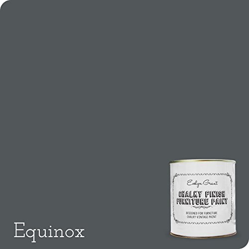 evelyn-grant-chalky-finish-furniture-paint-1l-equinox
