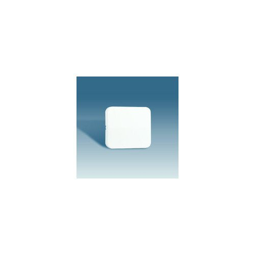 Simon - 73010-30 tecla interruptor y conmutador s-73 blanco Ref. 6557330300