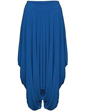 Trends Fashions - Pantalón - para mujer