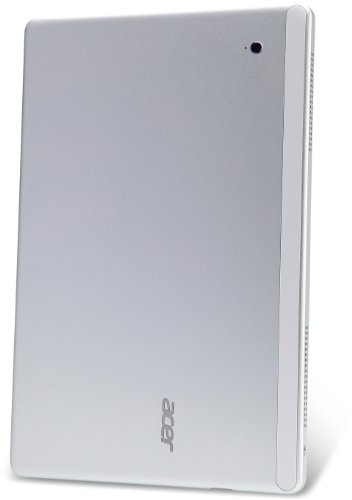 Acer Iconia Tab W700_3