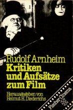 Kritiken und Aufsätze zum Film