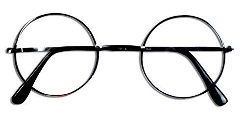 Gafas Harry Potter (accesorio de disfraz)