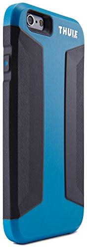 thule-atmos-x3-carcasa-para-apple-iphone-6-de-47
