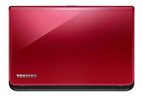 """PORTATIL TOSHIBA SATELLITE L50-B-1LV I5-4210U 15.6"""" 4GB / 500GB / WIFI / BT/ W8.1"""