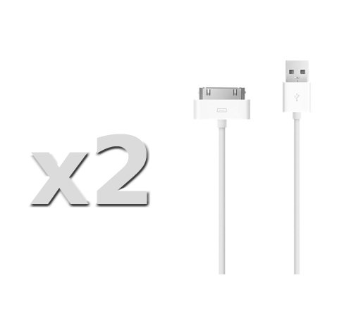 2-x-apple-ipad-2-ipad-iphone-4s-4-3gs-3-g-usb-data-sync-cable-de-charge-