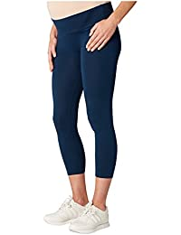 ESPRIT Maternity Damen Leggings P84116