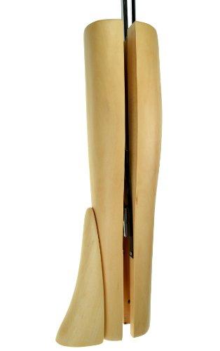 Damen Boot-tops (Boot Top für Damen Fashion Stiefel)