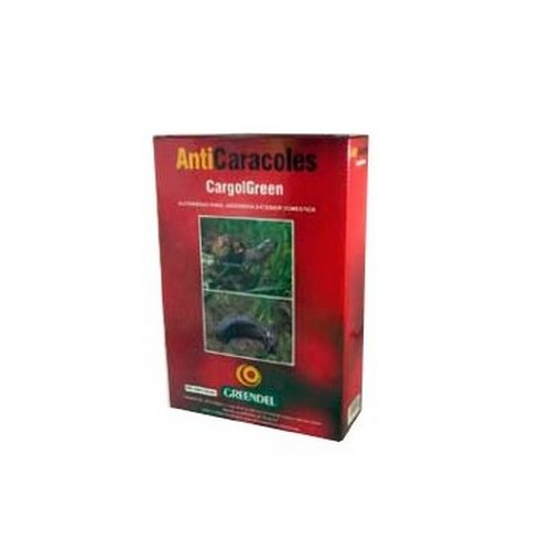 anti-mata-caracoles-babosas-greendel-caragolgreen-750g