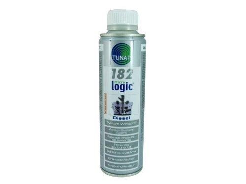 tunap-additiv-182-micrologic-premium-composto-diesel-system-attivo