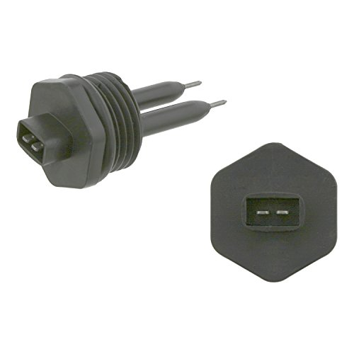 Febi-Bilstein 01569 Capteur, niveau d'eau de refroidissement