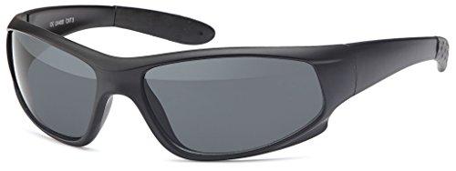 Sportbrille Fahrradbrille Laufbrille Laufen Angeln Golf Sport Brille Skibrille Ski fahren Sonnenbrille für Herren und Damen Outdoor