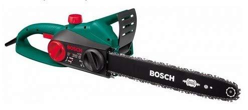 Sierra Bosch eléctrica AKE 35 S
