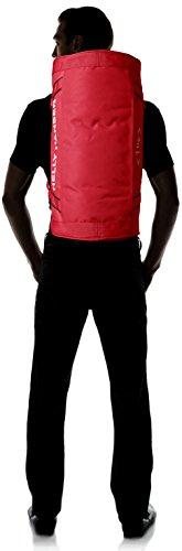 Helly Hansen Unisex Hh Duffel Bag 2 Sporttasche Rot