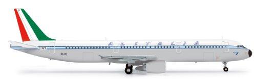 alitalia-retrojet-airbus-modello-scala-a321-1200