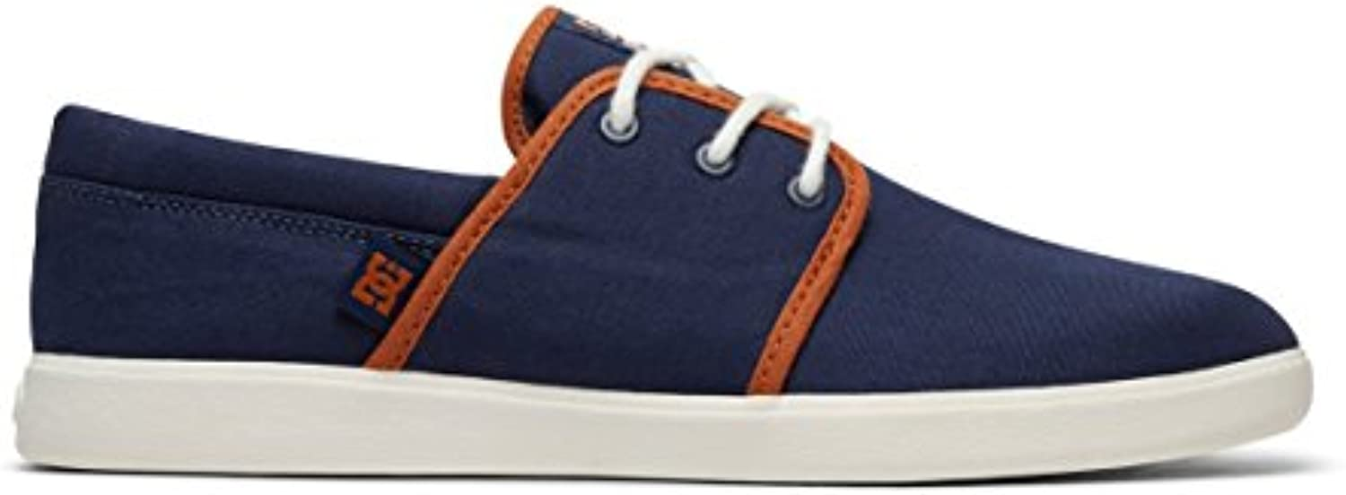 DC Shoes Haven   Shoes   Schuhe   Männer   EU 39   Blau