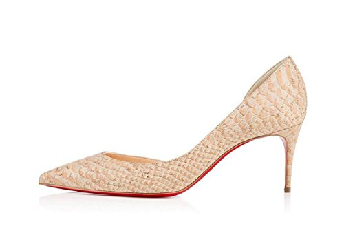 ldmb-womens-pointed-toe-high-heeled-shoes-nightclub-banquet-shoes-apricot-wood-grain-pu-shoes-aprico
